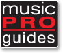 Music Pro Guides