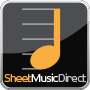 Download Sheet Music Now