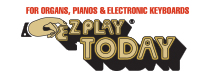 E-Z Play Today