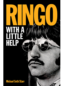 Ringo - With a Little Help