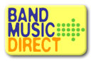 Band Music Direct