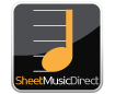 Download Sheet Music Now!